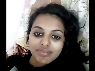 Beauty, Indian, Model, Teen, Webcam