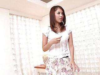 アジア熟女