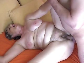 Check out the compilation of fantastic fellow having steamy smash with mummy beotches best sex