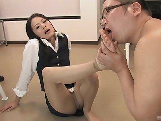 Japanese amateur